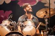 019 Bilbao BBK Live 2013 Vampire Weekend 13VII13
