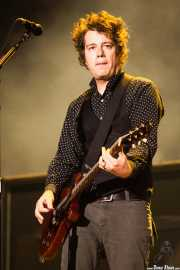004 Bilbao BBK Live 2013 Green Day 13VII13