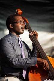 009 Jazzaldia 2013 Gregory Porter 24VII13