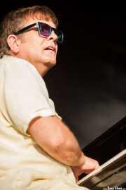 011 Jazzaldia 2013 Gregory Porter 24VII13