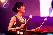 023 Jazzaldia 2013 Shibusa Shirazu Orchestra 24VII13