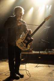 022 Primavera Sound Touring Party 2013 Lee Ranaldo Band 28XI13
