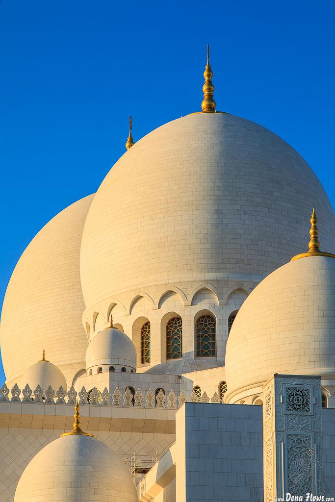 Mezquita Sheikh Zayed, Abu Dabi 009 Emiratos Arabes Unidos Abhu Dabi 16III14