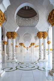 Mezquita Sheikh Zayed, Abu Dabi 013 Emiratos Arabes Unidos Abhu Dabi 16III14