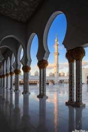 Mezquita Sheikh Zayed, Abu Dabi 014 Emiratos Arabes Unidos Abhu Dabi 16III14