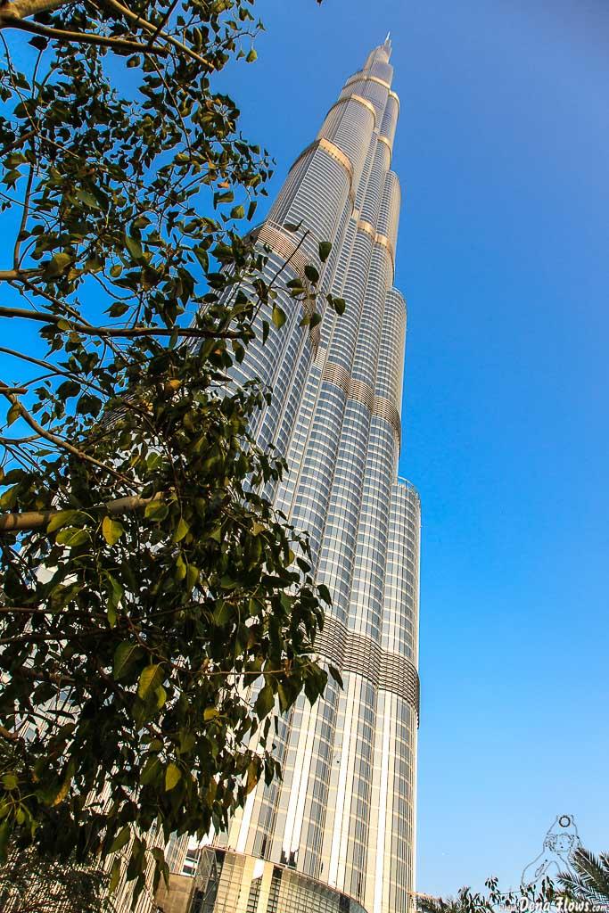 Burj Khalifa, Downtown Dubai, Emiratos Árabes Unidos 045 Vacaciones Marzo 2014 Emiratos Arabes Unidos Dubai