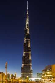 Burj Khalifa, Downtown Dubai, Emiratos Árabes Unidos 002 Vacaciones Marzo 2014 Emiratos Arabes Unidos Dubai