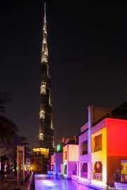 Burj Khalifa, Downtown Dubai, Emiratos Árabes Unidos 049 Vacaciones Marzo 2014 Emiratos Arabes Unidos Dubai