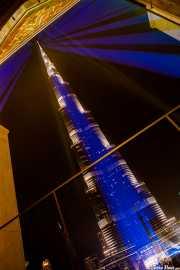 Burj Khalifa, Downtown Dubai, Emiratos Árabes Unidos 087 Vacaciones Marzo 2014 Emiratos Arabes Unidos Dubai