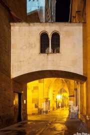 Duomo di Modena, Via Lanfranco, 2014