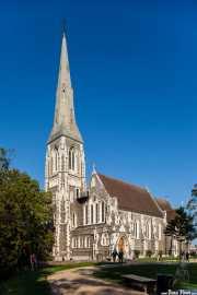 St. Alban's Church (Arthur Blomfield, Ludvig Fenger, 1887) (04/10/2014)