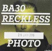 PhotoPass de Bryan Adams (Bilbao Exhibition Centre (BEC), Barakaldo, 2016)