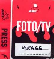 PhotoPass de Azkena Rock Festival 2016 (Azkena Rock Festival, Vitoria-Gasteiz, )