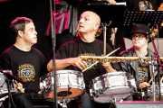 Motxila 21 (Music Legends Fest, Sondika, 2017)