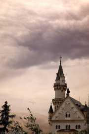 009_vacaciones_julio_2009_neuschwanstein