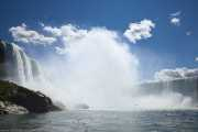 013_vacaciones_septiembre_2011_niagara_falls_canada