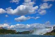 019_vacaciones_septiembre_2011_niagara_falls_canada