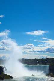 023_vacaciones_septiembre_2011_niagara_falls_canada
