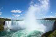 027_vacaciones_septiembre_2011_niagara_falls_canada