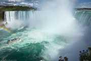 032_vacaciones_septiembre_2011_niagara_falls_canada