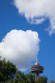 047_vacaciones_septiembre_2011_niagara_falls_canada