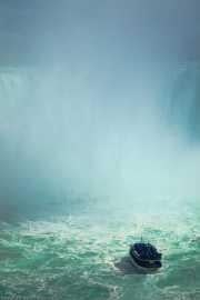 048_vacaciones_septiembre_2011_niagara_falls_canada