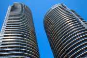 005_vacaciones_septiembre_2011_toronto_canada