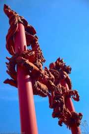 012_vacaciones_septiembre_2011_toronto_canada