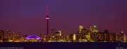 032_vacaciones_septiembre_2011_toronto_canada