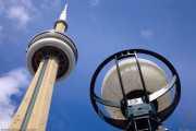 048_vacaciones_septiembre_2011_toronto_canada