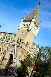 023_vacaciones_septiembre_2011_montreal_canada