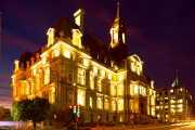 041_vacaciones_septiembre_2011_montreal_canada