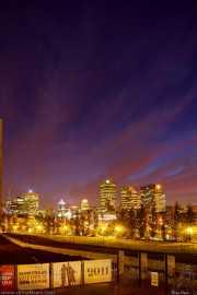 042_vacaciones_septiembre_2011_montreal_canada