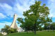 053_vacaciones_septiembre_2011_montreal_canada