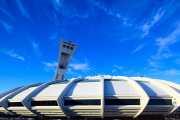 055_vacaciones_septiembre_2011_montreal_canada