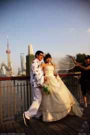 024_vacaciones_sept-09_shanghai