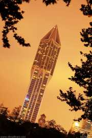 032_vacaciones_sept-09_shanghai