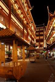 060_vacaciones_sept-09_shanghai