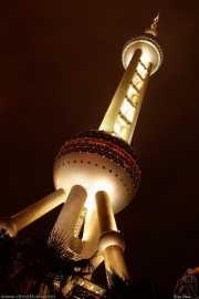 085_vacaciones_sept-09_shanghai
