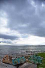 036_vacaciones_sept-09_highlands