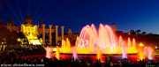 036_vacaciones_semana_santa_2013_barcelona