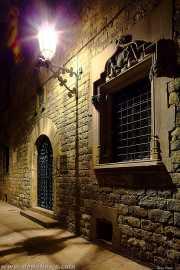 042_vacaciones_semana_santa_2013_barcelona