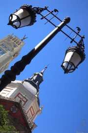 046_vacaciones_julio_2010_madrid