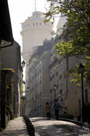 091_semana_santa_2006_paris