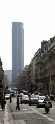 120_semana_santa_2006_paris