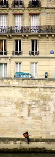 227_semana_santa_2006_paris