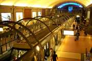 317_semana_santa_2006_paris