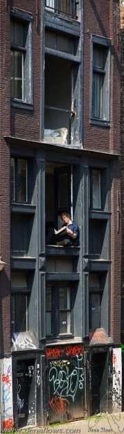 003_vacaciones_semana_santa_2011_amsterdam