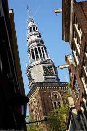 006_vacaciones_semana_santa_2011_amsterdam