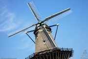 023_vacaciones_semana_santa_2011_amsterdam